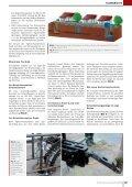 Mit dem Langrohr in den Schacht - Page 3
