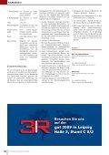 Mit dem Langrohr in den Schacht - Seite 6
