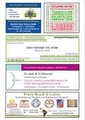 Cartelera de eventos en marzo y abril de 2013 Kulturkalender für ... - Seite 6