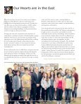 Youth Community - Holy Blossom Temple - Page 6