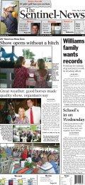 Sentinel-News - Parent Directory