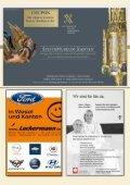 Modenschau, Herbstmarkt, Oktoberfest - Xanten Live - Page 2