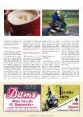 Modenschau, Herbstmarkt, Oktoberfest - Xanten Live - Page 5