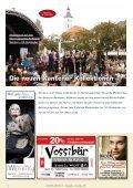 Modenschau, Herbstmarkt, Oktoberfest - Xanten Live - Page 6