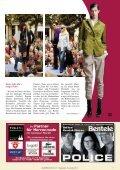 Modenschau, Herbstmarkt, Oktoberfest - Xanten Live - Page 7