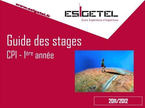 Diapo Stage