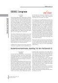 Trafo 136 - Fachschaft Elektrotechnik und Informationstechnik - TUM - Page 6