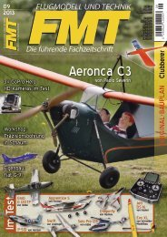 Aeronca C3 - Home page di Paolo Severin