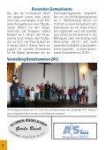 """""""Fröhliche Weihnachten!"""" - erloeserkirche-hagen.de - Seite 6"""