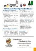 """""""Fröhliche Weihnachten!"""" - erloeserkirche-hagen.de - Seite 7"""