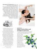 Gesundim Mund - Page 7