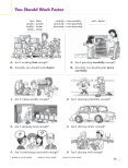 Adverbs Comparative of Adverbs Agent Nouns If-Clauses Adverbs ... - Page 3