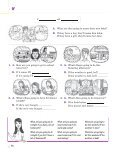 Adverbs Comparative of Adverbs Agent Nouns If-Clauses Adverbs ... - Page 6