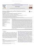 Attraction of phlebotomine sand flies to baited and non-baited ... - Page 2