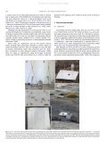 Attraction of phlebotomine sand flies to baited and non-baited ... - Page 3