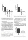 Attraction of phlebotomine sand flies to baited and non-baited ... - Page 5