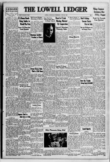 06-18-1936.pdf