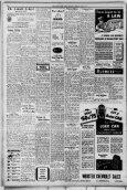 06-18-1936.pdf - Page 2