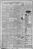 06-18-1936.pdf - Page 4