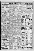 06-18-1936.pdf - Page 5