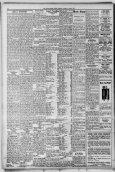 06-18-1936.pdf - Page 6