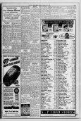 06-18-1936.pdf - Page 7