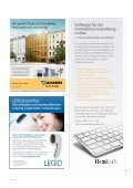 Die komplette Ausgabe als PDF-Download (2 MB) - BVI Magazin - Page 2
