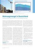 Die komplette Ausgabe als PDF-Download (2 MB) - BVI Magazin - Page 4
