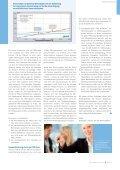 Die komplette Ausgabe als PDF-Download (2 MB) - BVI Magazin - Page 5