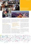 Die komplette Ausgabe als PDF-Download (2 MB) - BVI Magazin - Page 7