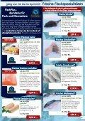 Gastro Spezial Regional - April 2013 - Recker-feinkost.de - Page 3