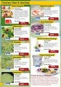 Gastro Spezial Regional - April 2013 - Recker-feinkost.de - Page 4
