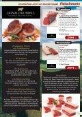 Gastro Spezial Regional - April 2013 - Recker-feinkost.de - Page 5
