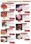 Gastro Spezial Regional - April 2013 - Recker-feinkost.de - Page 7