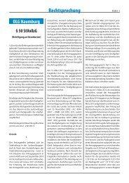 OLG Naumburg v 8. Juni 2012 - 2 Ws 96-12.indd - Forum Strafvollzug