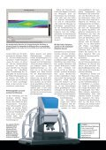 Dralloder nicht Drall … - Alicona - Seite 2