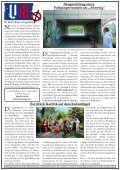 klicken für pdf-Datei - Südost-Info - Seite 2