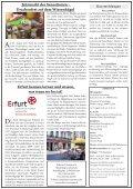 klicken für pdf-Datei - Südost-Info - Seite 3