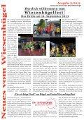 klicken für pdf-Datei - Südost-Info - Seite 4
