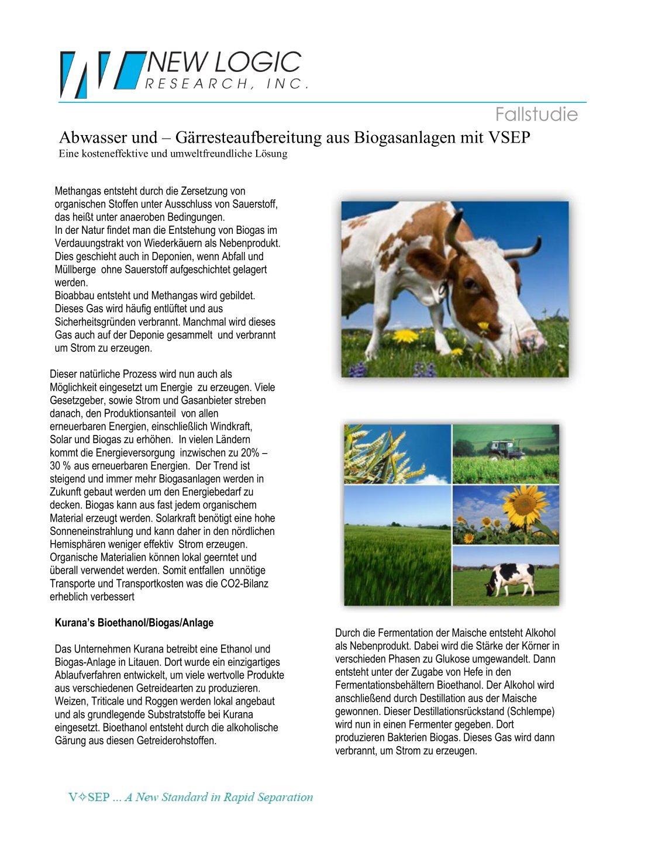 10 free Magazines from VSEP.COM