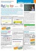 LERNEN & LEHREN LERNEN & LEHREN - Seite 5