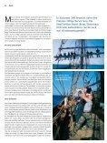 Für sieben Tage Seemann - Seite 3