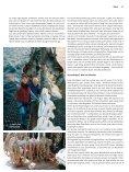 Für sieben Tage Seemann - Seite 4