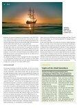 Für sieben Tage Seemann - Seite 5