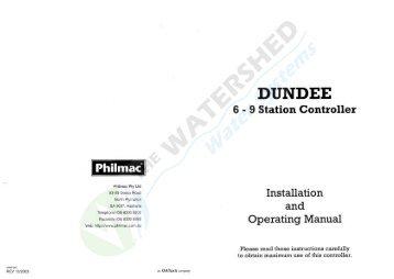 92326 Philmac Dundee - Thewatershed.biz