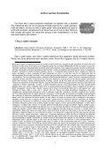 Historia e feve - El-Hikmeh - Page 2