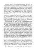 Historia e feve - El-Hikmeh - Page 4
