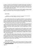Historia e feve - El-Hikmeh - Page 6