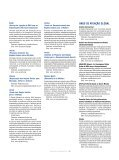 Fontes e recursos internacionais de informação - Social Watch - Page 2