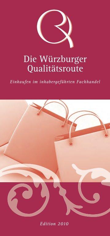 Auszüge herunterladen - Plettau & Braun